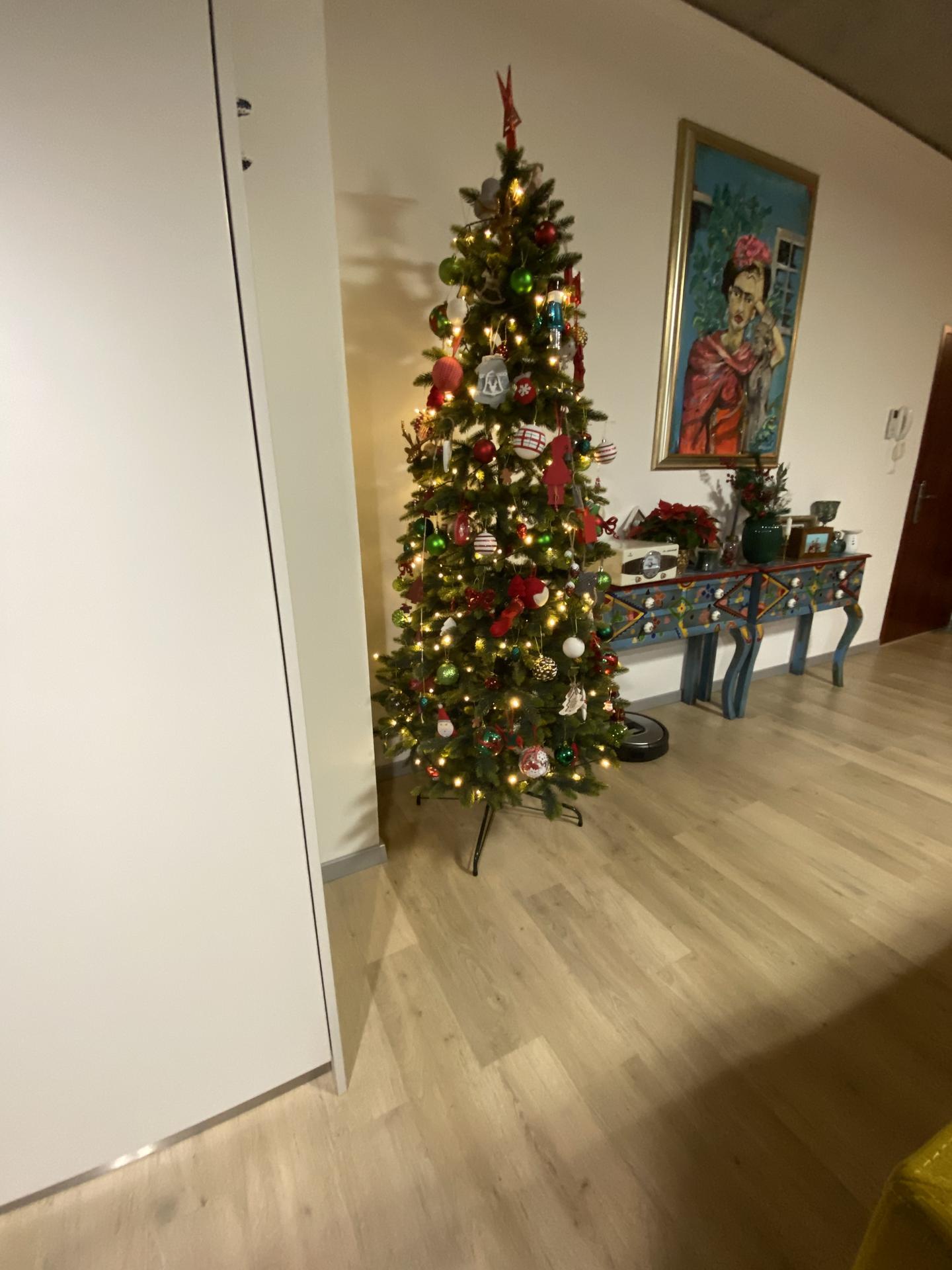 Vianoce 2020 - Obrázok č. 37