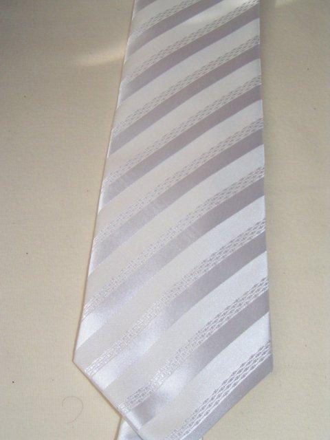 Nase pripravy na 9.9. - a k nej kravata..