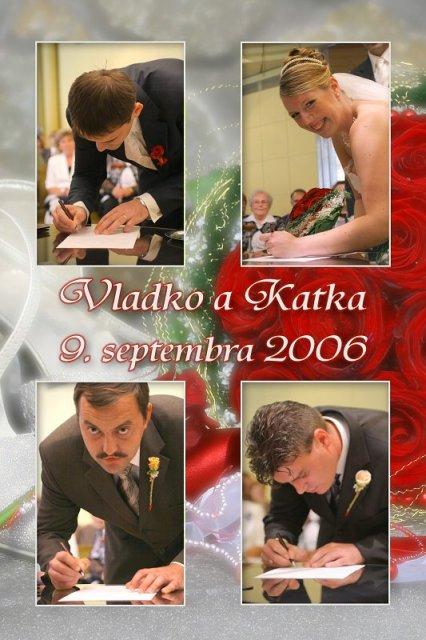 Katka{{_AND_}}Vladko - Obrázok č. 22
