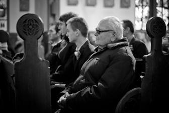 Clovek ktory pre mna znamena najviac na svete….moj najuzasnejsi dedko :)