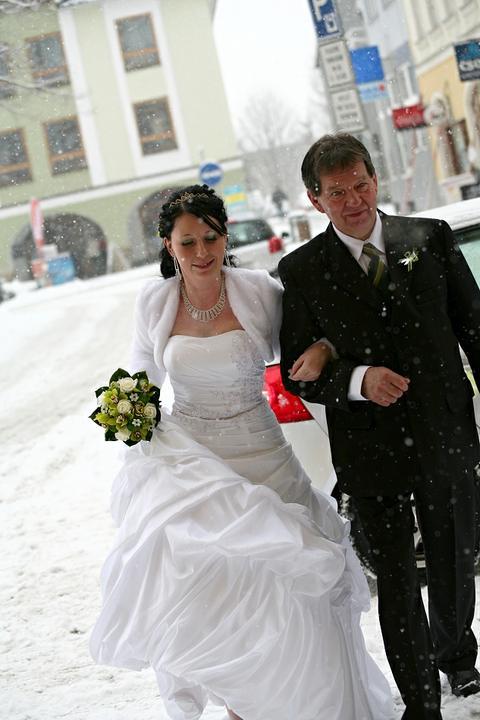 Monika Kovaříková{{_AND_}}Miroslav Hladík - Obrázek č. 4