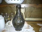 Stará váza,