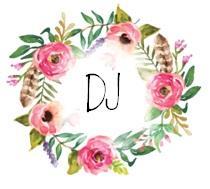 Zařízen DJ :)