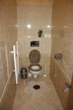 naše wc