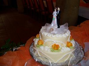 dortík-mňam