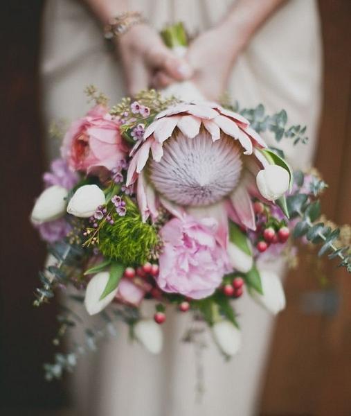 Ahojte, hľadám kvetinárstvo v... - Obrázok č. 1