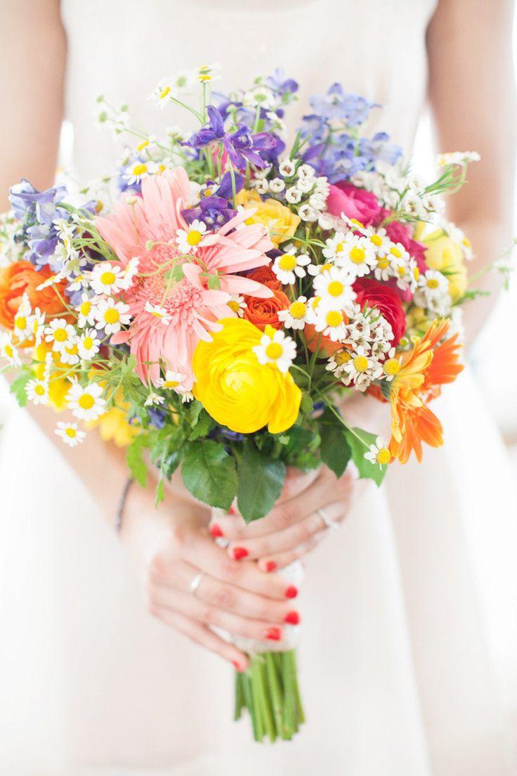 Ahojte, hľadám kvetinárstvo v... - Obrázok č. 3