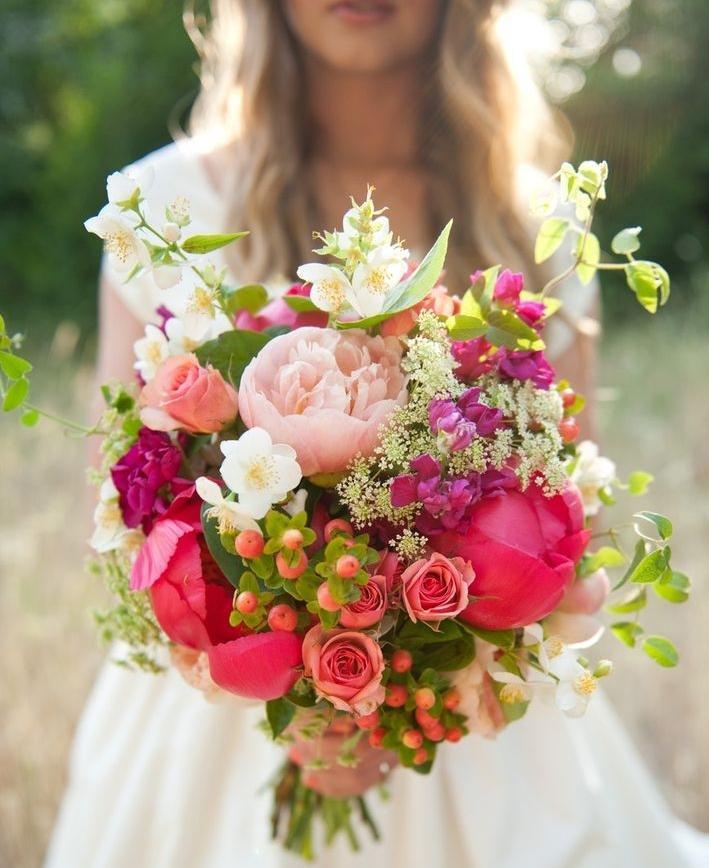 Ahojte, hľadám kvetinárstvo v... - Obrázok č. 4