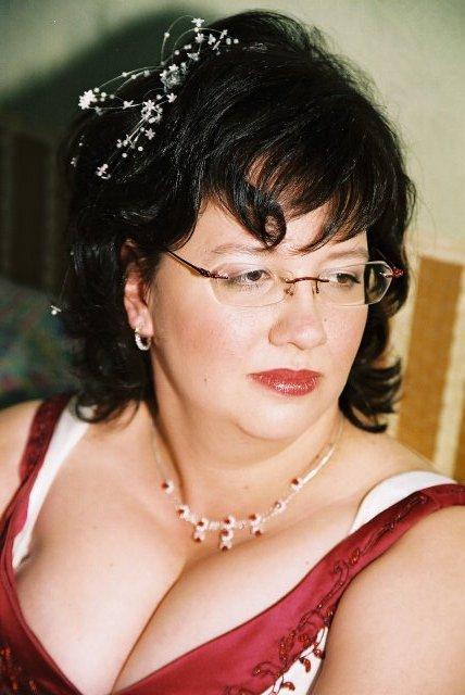 Veronika Veselá{{_AND_}}Honza Matoušek - U maminky na nábřeží