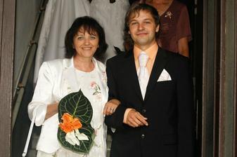 David s maminkou