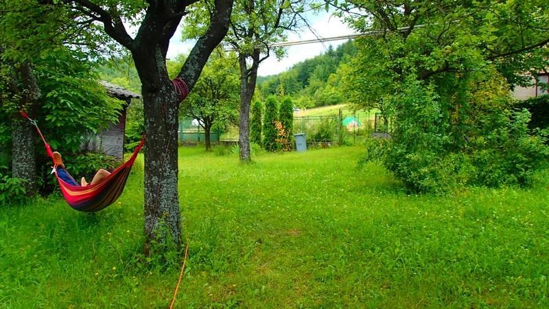 Inspirace záhrada a domky - Obrázek č. 2