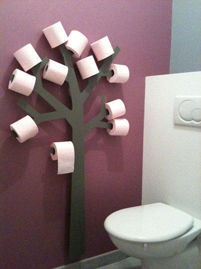 Inspirace koupelna a wc a chodba - Obrázek č. 7