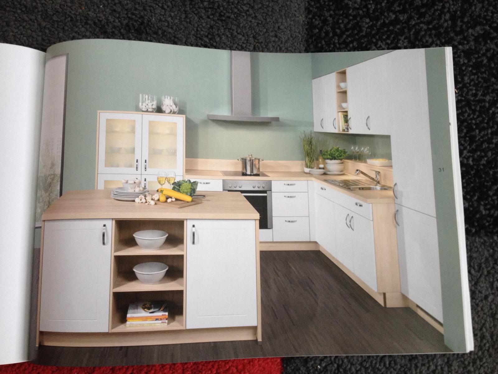 Inspirace kuchyna a jídelna - Obrázek č. 18
