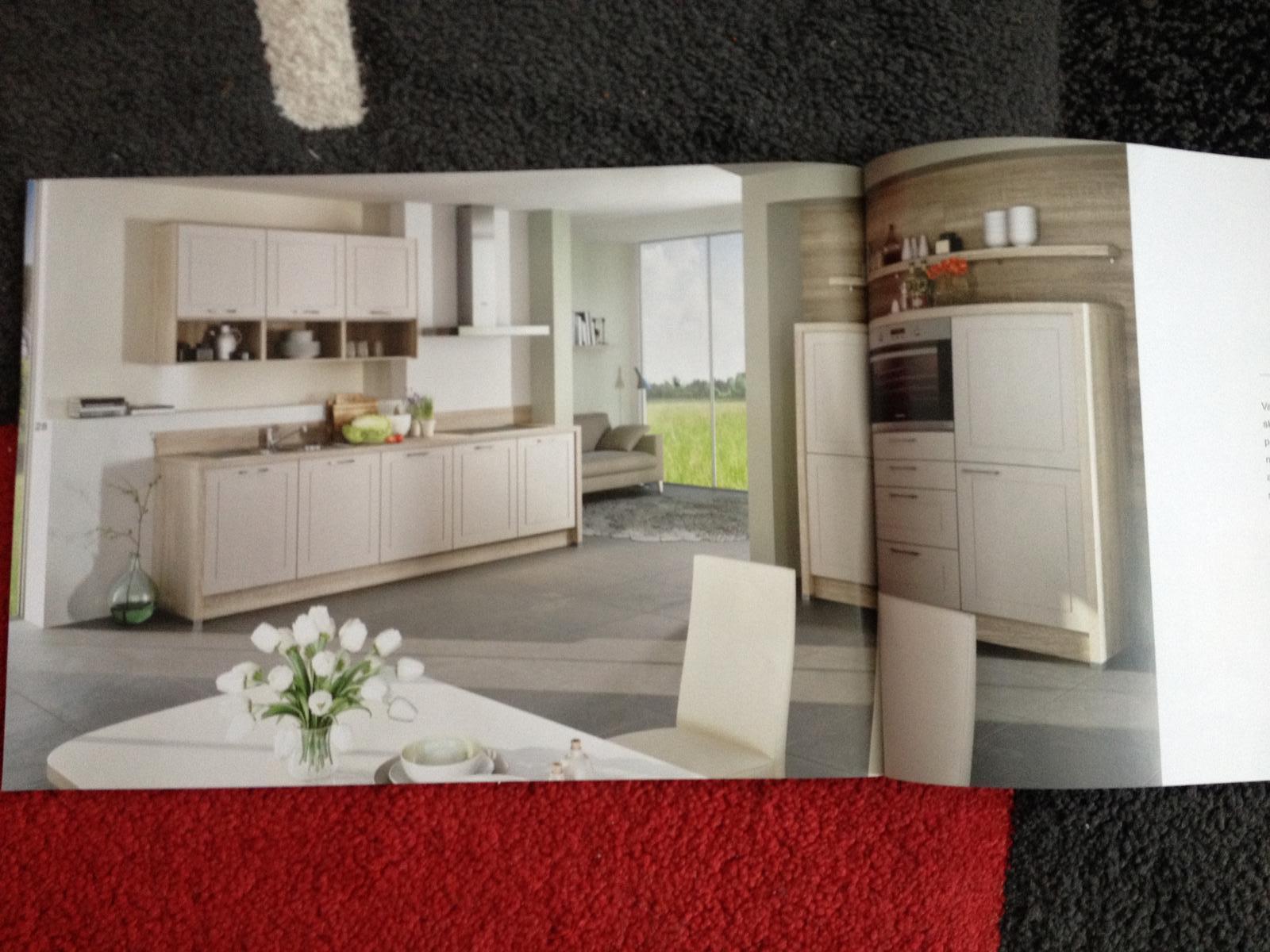 Inspirace kuchyna a jídelna - Obrázek č. 19