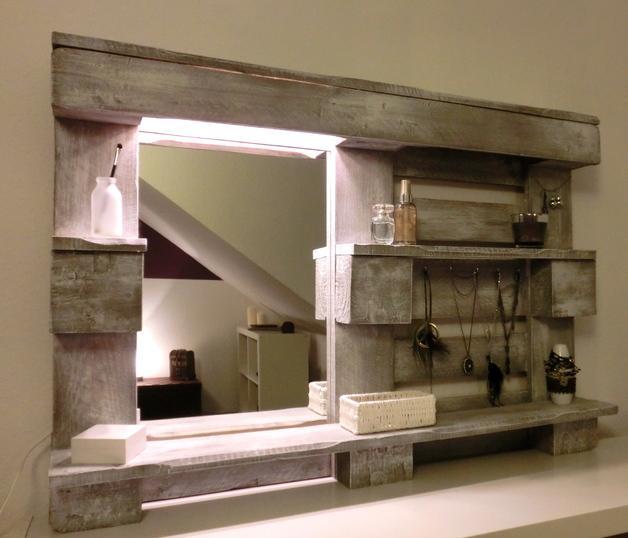 Inspirace koupelna a wc a chodba - Obrázek č. 9