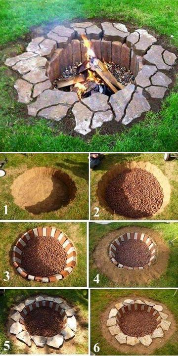 Inspirace záhrada a domky - Obrázek č. 31