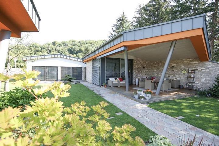 Inspirace záhrada a domky - Obrázek č. 32