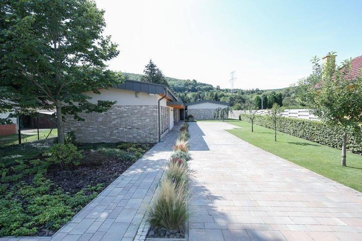 Inspirace záhrada a domky - Obrázek č. 33