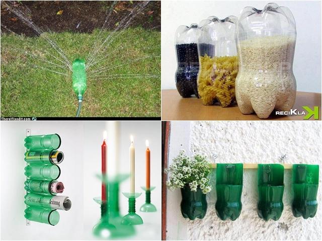 Inspirace záhrada a domky - Obrázek č. 35