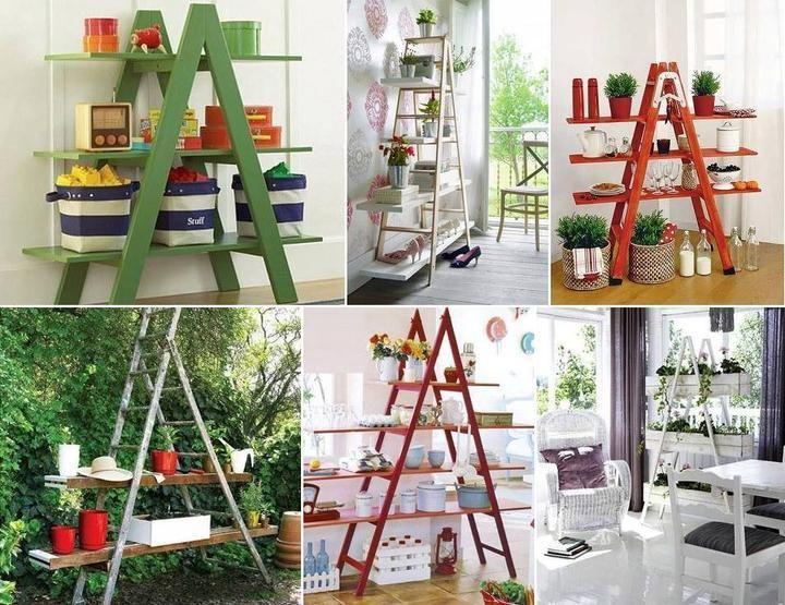 Inspirace záhrada a domky - Obrázek č. 42