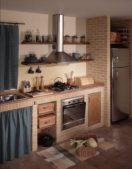Inspirace kuchyna a jídelna - Obrázek č. 46
