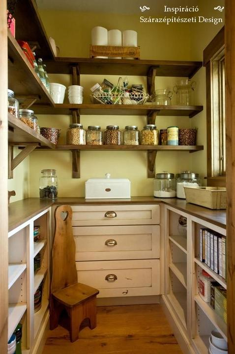 Inspirace kuchyna a jídelna - Obrázek č. 56