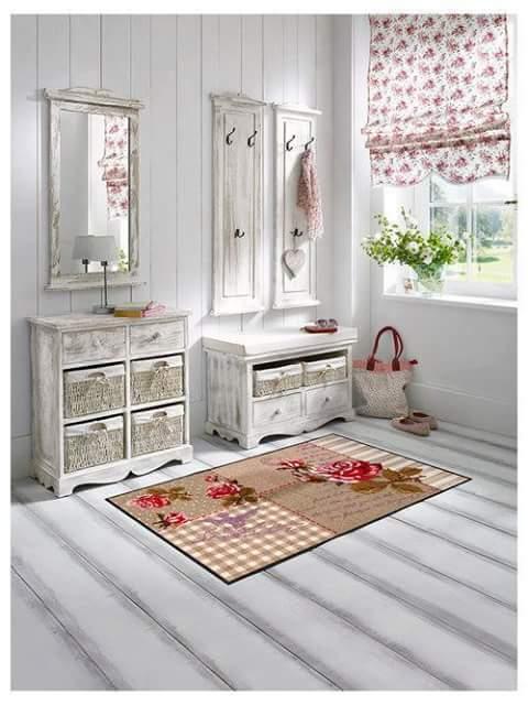 Inspirace koupelna a wc a chodba - Obrázek č. 22