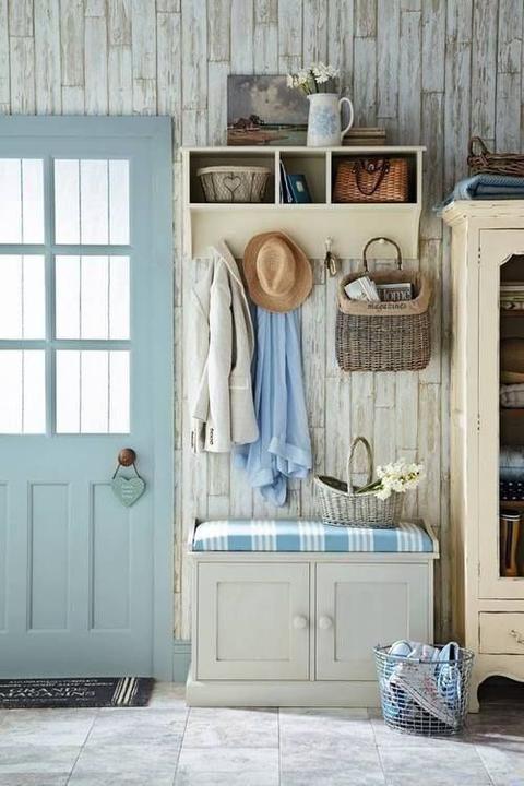 Inspirace koupelna a wc a chodba - Obrázek č. 23
