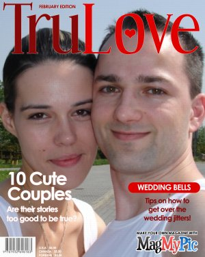 Maťko a Ivka:) 12.09.2009 - :)