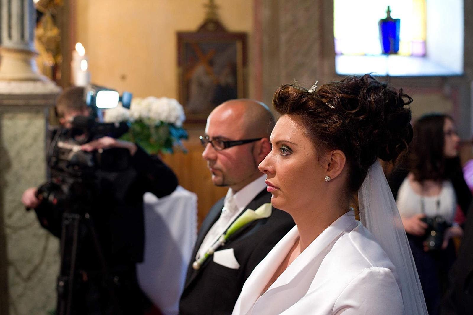 Anita Dašková -Timová{{_AND_}}Miroslav - Obrázok č. 4