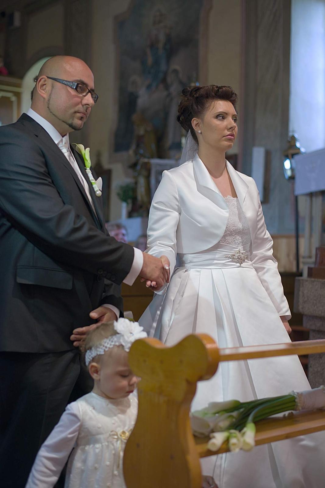 Anita Dašková -Timová{{_AND_}}Miroslav - Obrázok č. 6