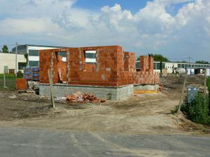 16.7.2010