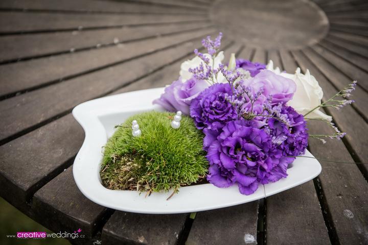 Květinky... - Obrázek č. 6
