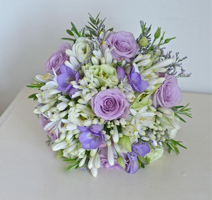 Květinky... - Obrázek č. 9