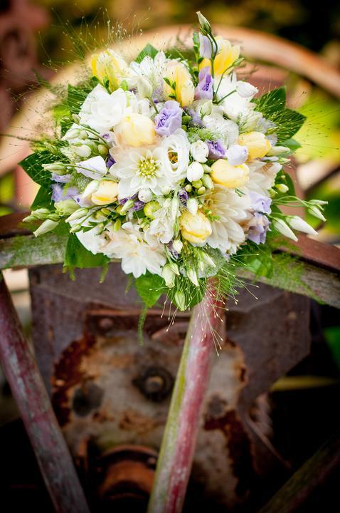 Květinky... - Obrázek č. 10