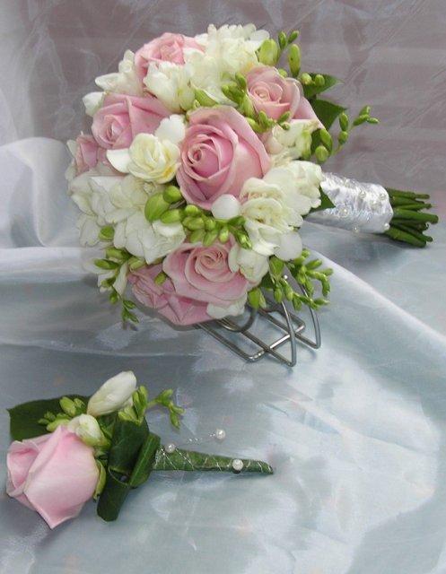 Květinky... - Obrázek č. 11