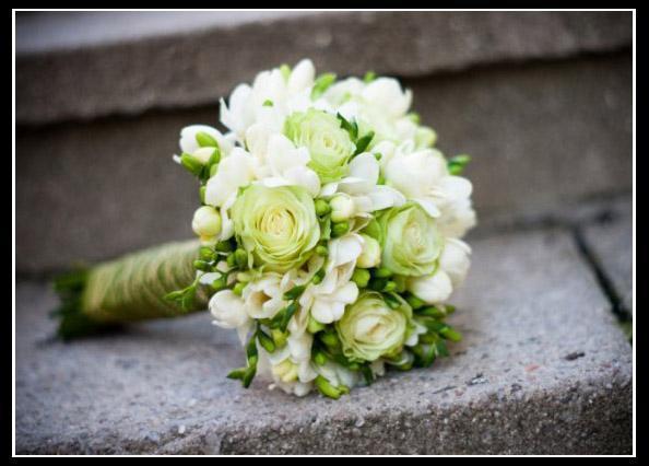 Květinky... - Obrázek č. 12