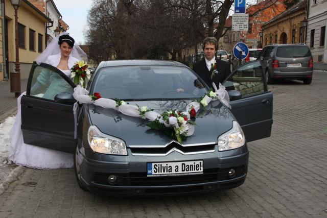 Silvia Nádaská{{_AND_}}Daniel Bango - dovidenia