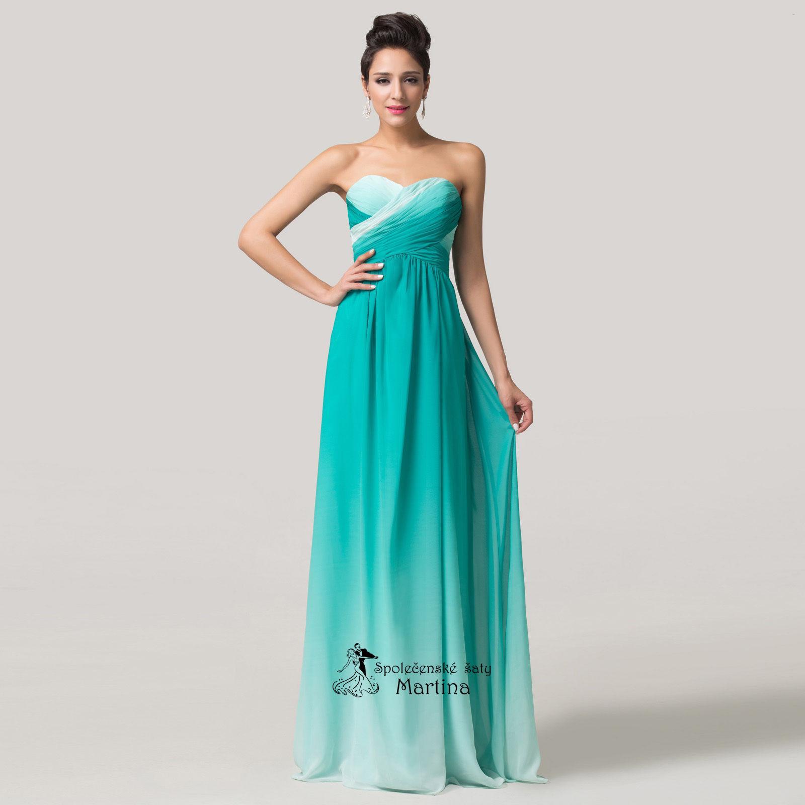 Hladám tieto šaty ihneď... - Obrázok č. 1
