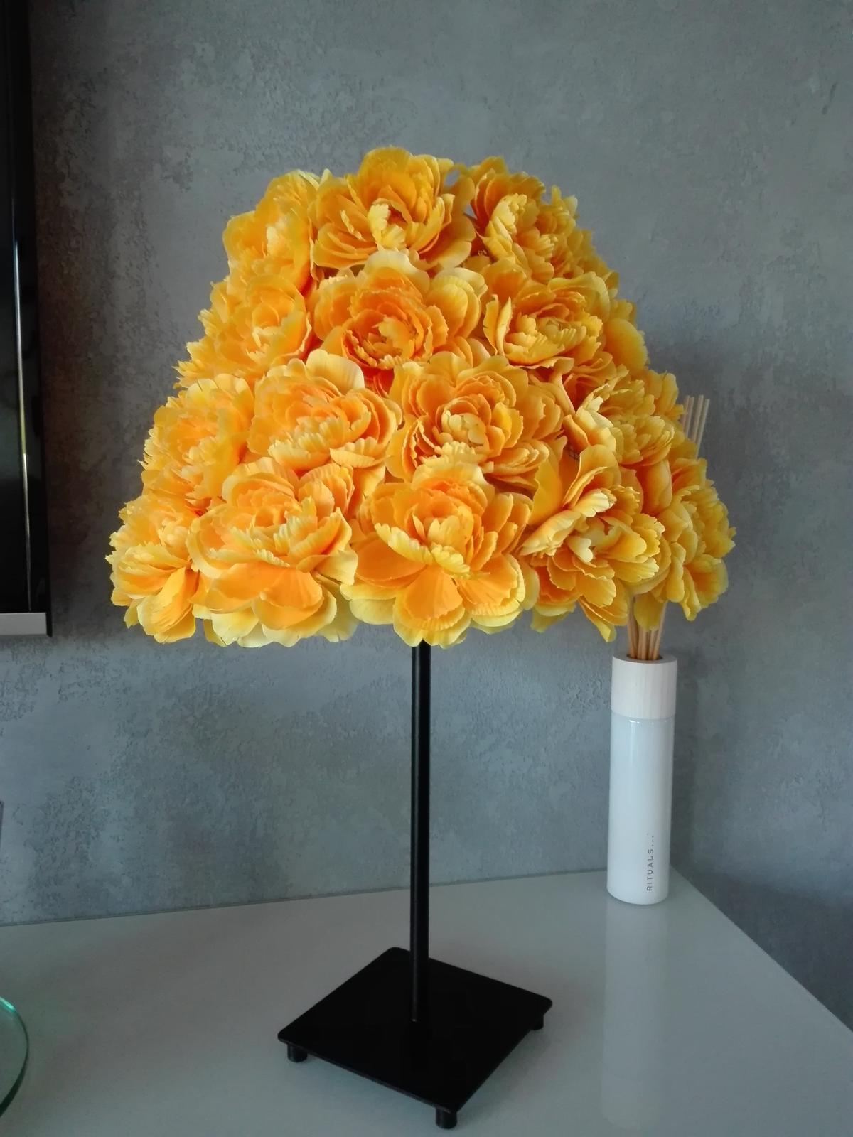 Lampy - Obrázek č. 1