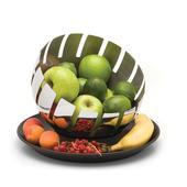 Mísa na ovoce BergHOFF Concavo,