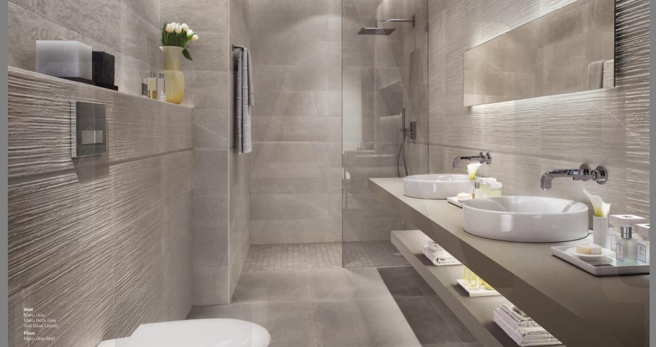 Kupelna a WC navrhy - Obrázok č. 11