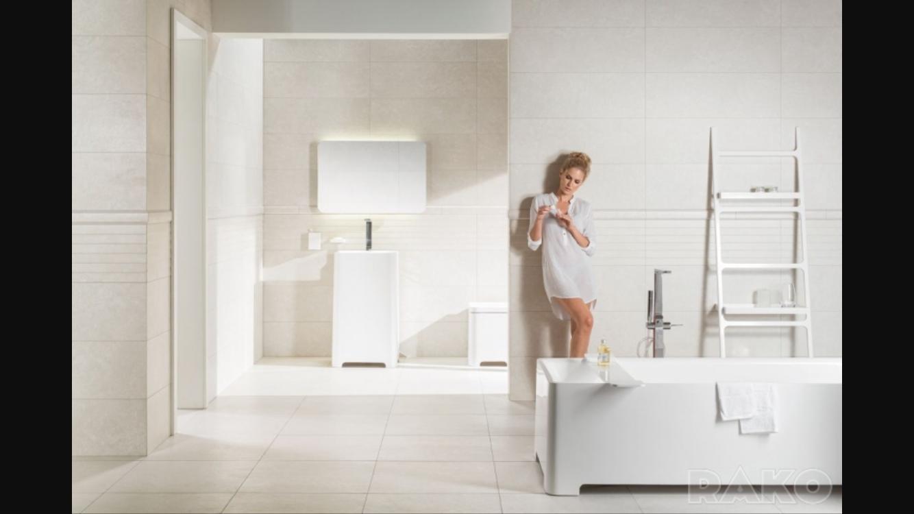 Kupelna a WC navrhy - Obrázok č. 12