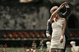 pokracovanie hriesneho tanca:)