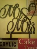 Zapich na dort,