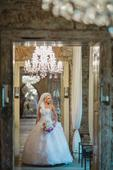 Originál Maggie Sottero Yasmin nádherné šaty , 36