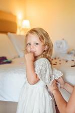 Moje krasna dcerka