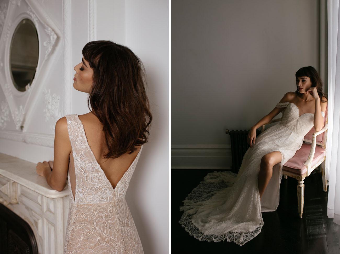 Nevěsta jako víla - Sarah Seven Romantics Collection