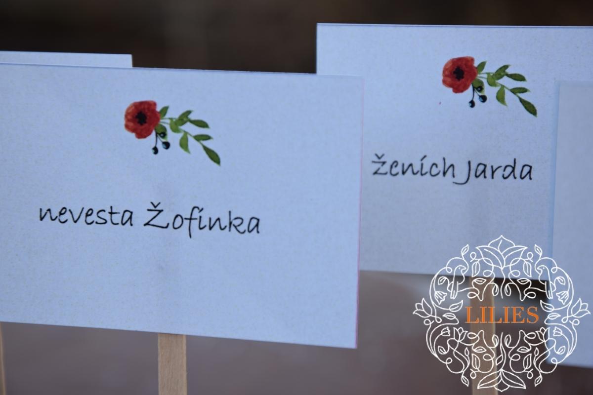 Žofka & Jarda - Obrázok č. 3