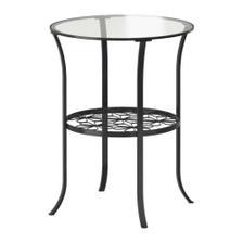 a tento stolek.......ještě nevíme přesně kam